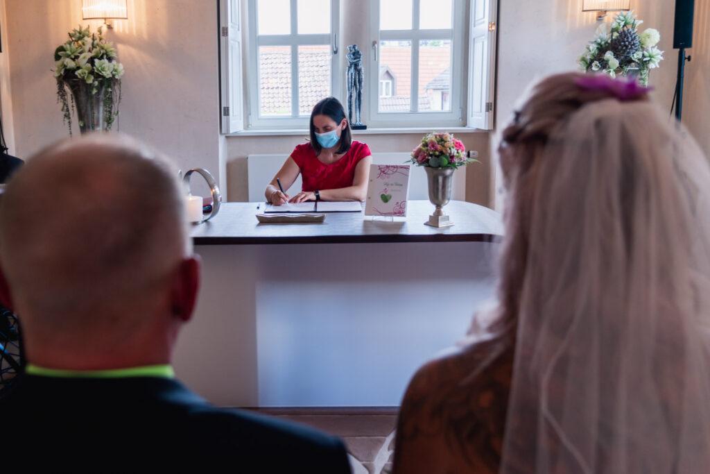 2021.06.18 Hochzeitsfotos Teresa Kai 334