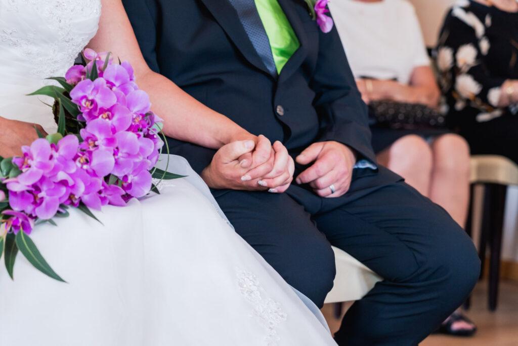 2021.06.18 Hochzeitsfotos Teresa Kai 360