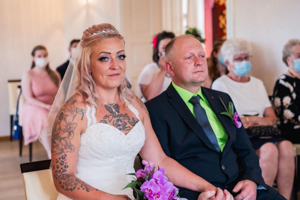 2021.06.18 Hochzeitsfotos Teresa Kai 363