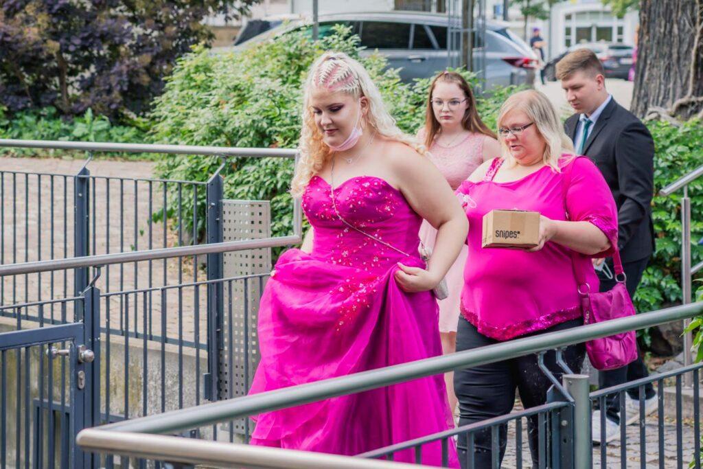 2021.06.18 Hochzeitsfotos Teresa Kai 37