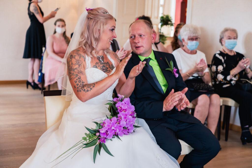 2021.06.18 Hochzeitsfotos Teresa Kai 378