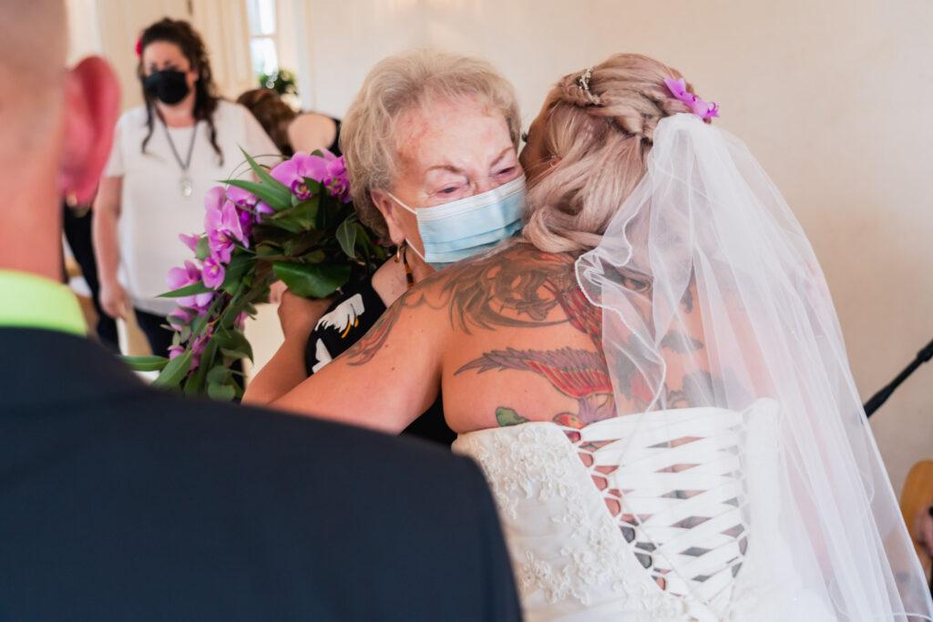 2021.06.18 Hochzeitsfotos Teresa Kai 383