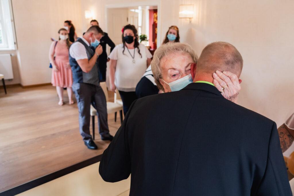 2021.06.18 Hochzeitsfotos Teresa Kai 385