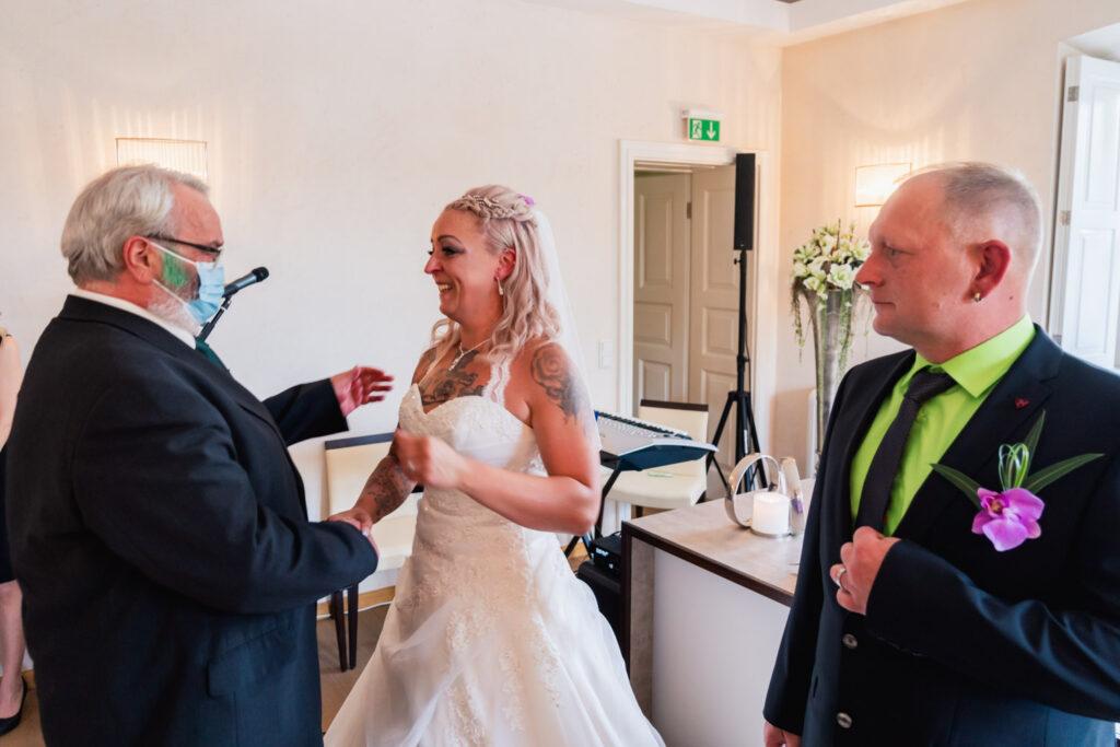 2021.06.18 Hochzeitsfotos Teresa Kai 396