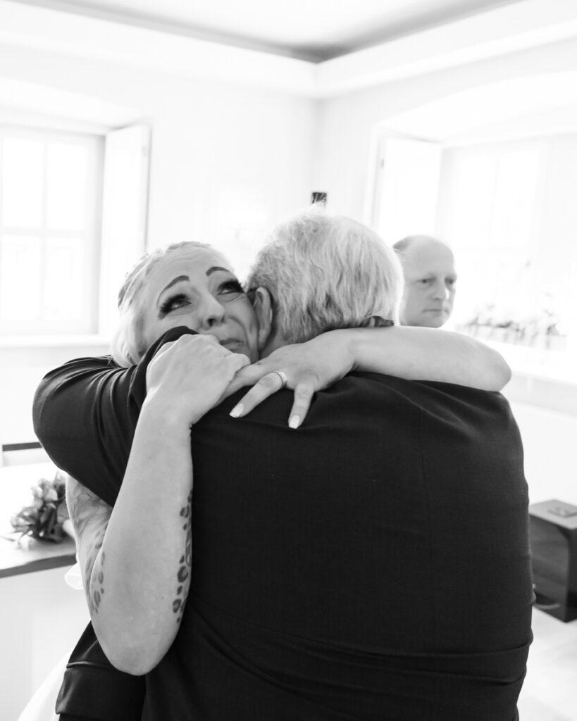 2021.06.18 Hochzeitsfotos Teresa Kai 400 2