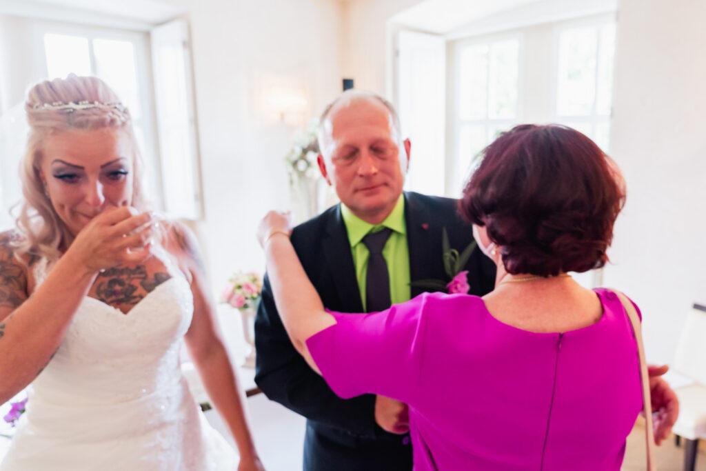2021.06.18 Hochzeitsfotos Teresa Kai 408
