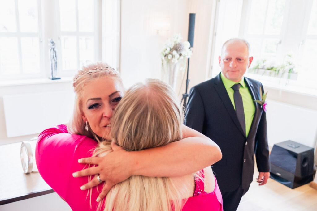 2021.06.18 Hochzeitsfotos Teresa Kai 411
