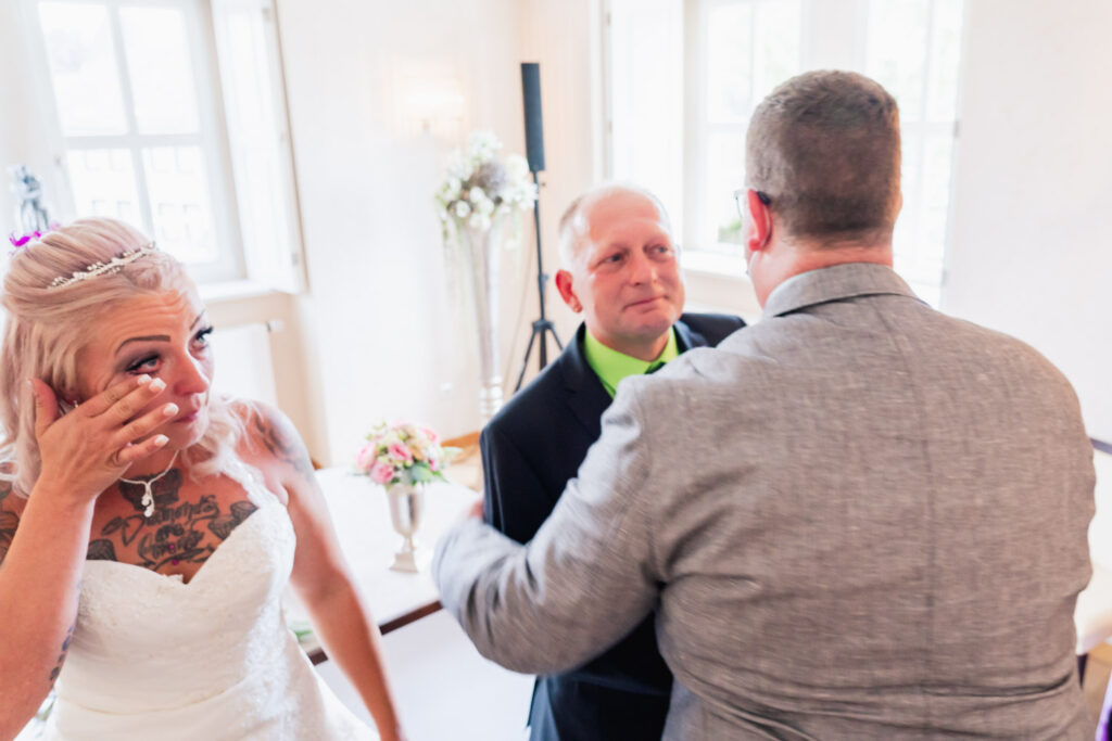 2021.06.18 Hochzeitsfotos Teresa Kai 412