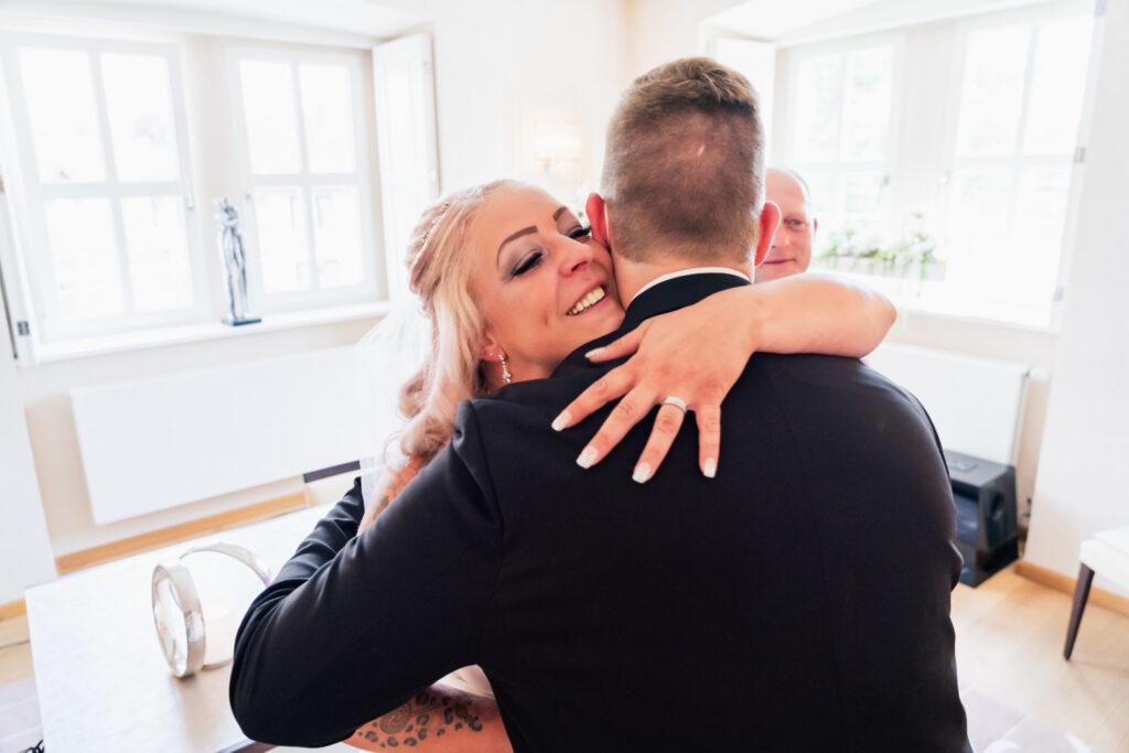 2021.06.18 Hochzeitsfotos Teresa Kai 421