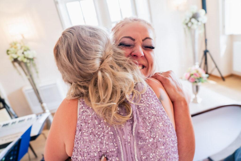 2021.06.18 Hochzeitsfotos Teresa Kai 439