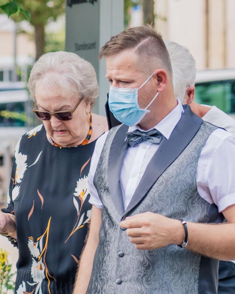 2021.06.18 Hochzeitsfotos Teresa Kai 46