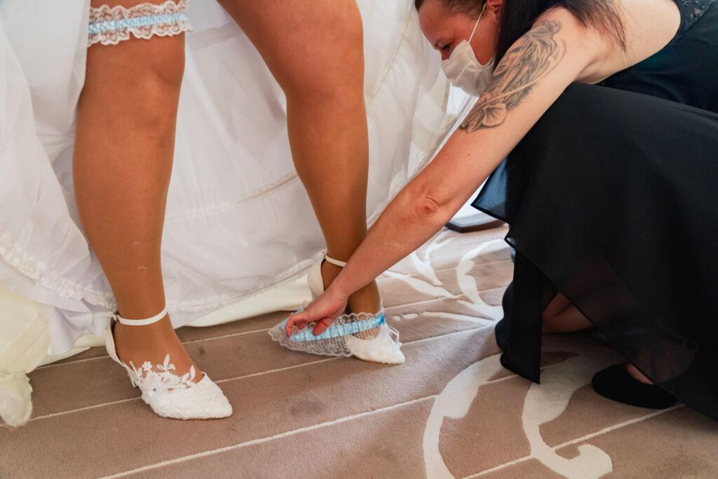 2021.06.18 Hochzeitsfotos Teresa Kai 461