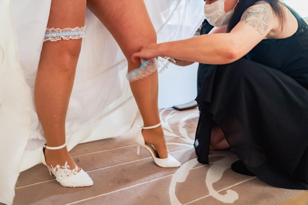 2021.06.18 Hochzeitsfotos Teresa Kai 464