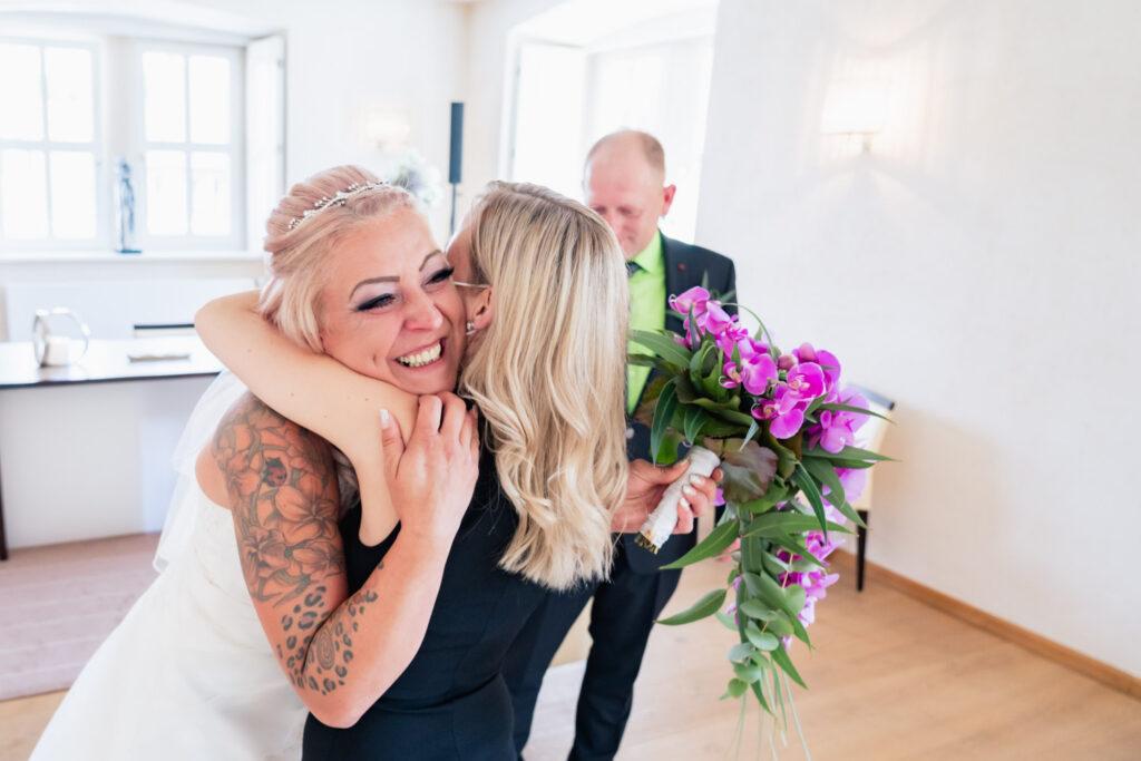 2021.06.18 Hochzeitsfotos Teresa Kai 466