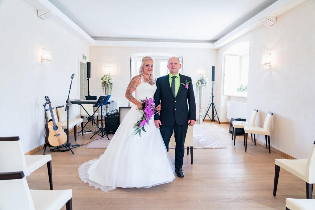 2021.06.18 Hochzeitsfotos Teresa Kai 467