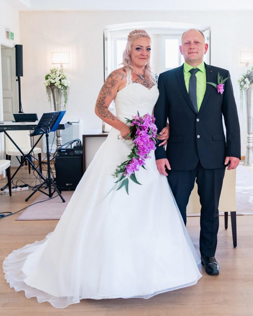 2021.06.18 Hochzeitsfotos Teresa Kai 467 2