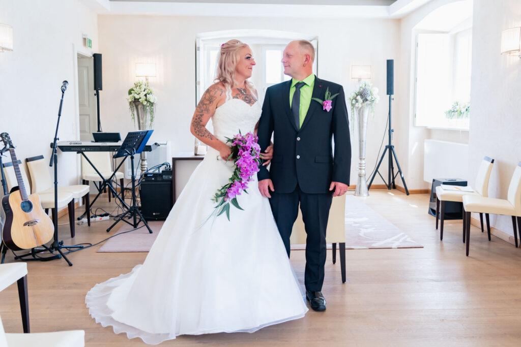 2021.06.18 Hochzeitsfotos Teresa Kai 472