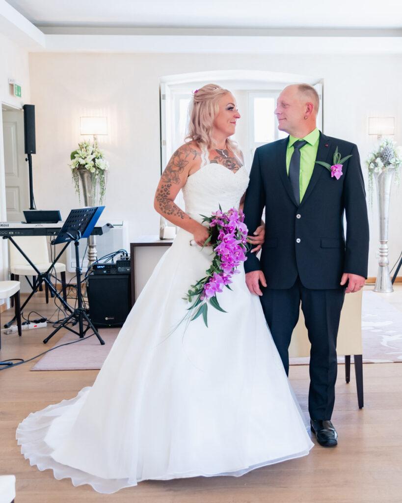 2021.06.18 Hochzeitsfotos Teresa Kai 472 2