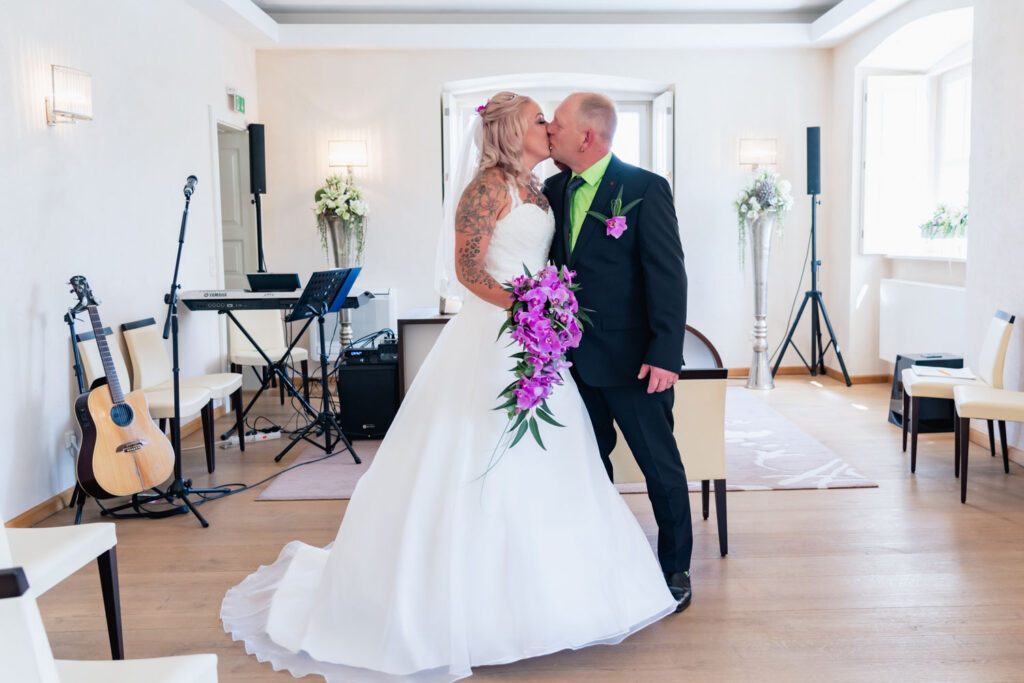 2021.06.18 Hochzeitsfotos Teresa Kai 475