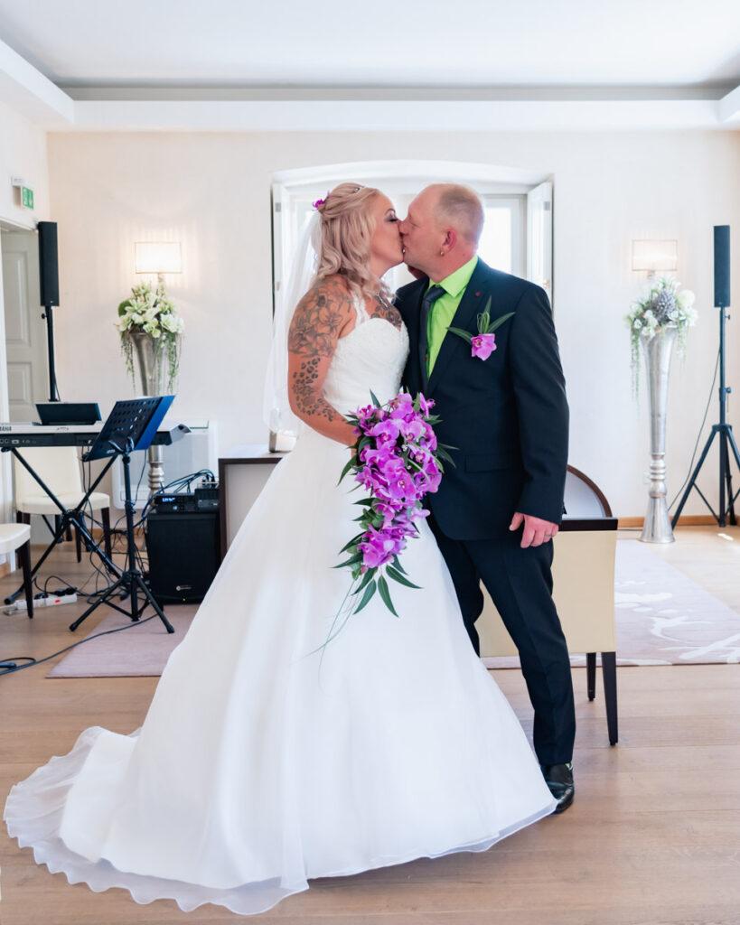 2021.06.18 Hochzeitsfotos Teresa Kai 475 2