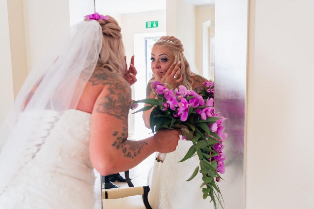 2021.06.18 Hochzeitsfotos Teresa Kai 481