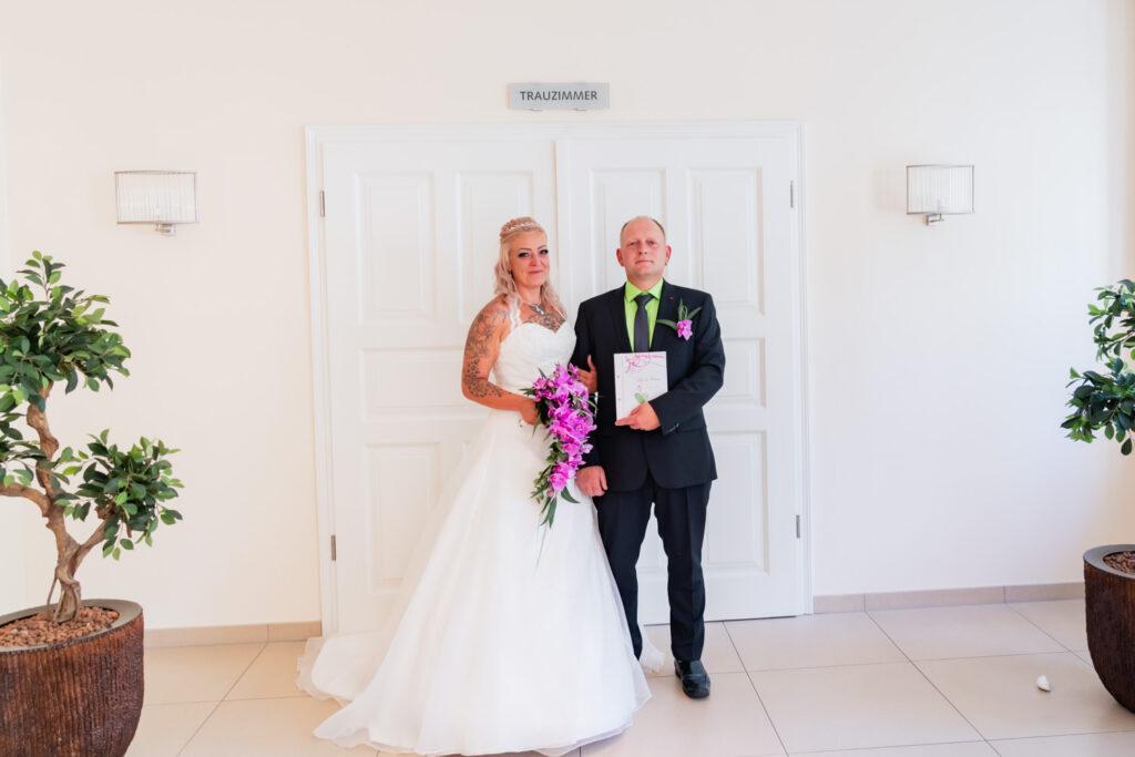 2021.06.18 Hochzeitsfotos Teresa Kai 487