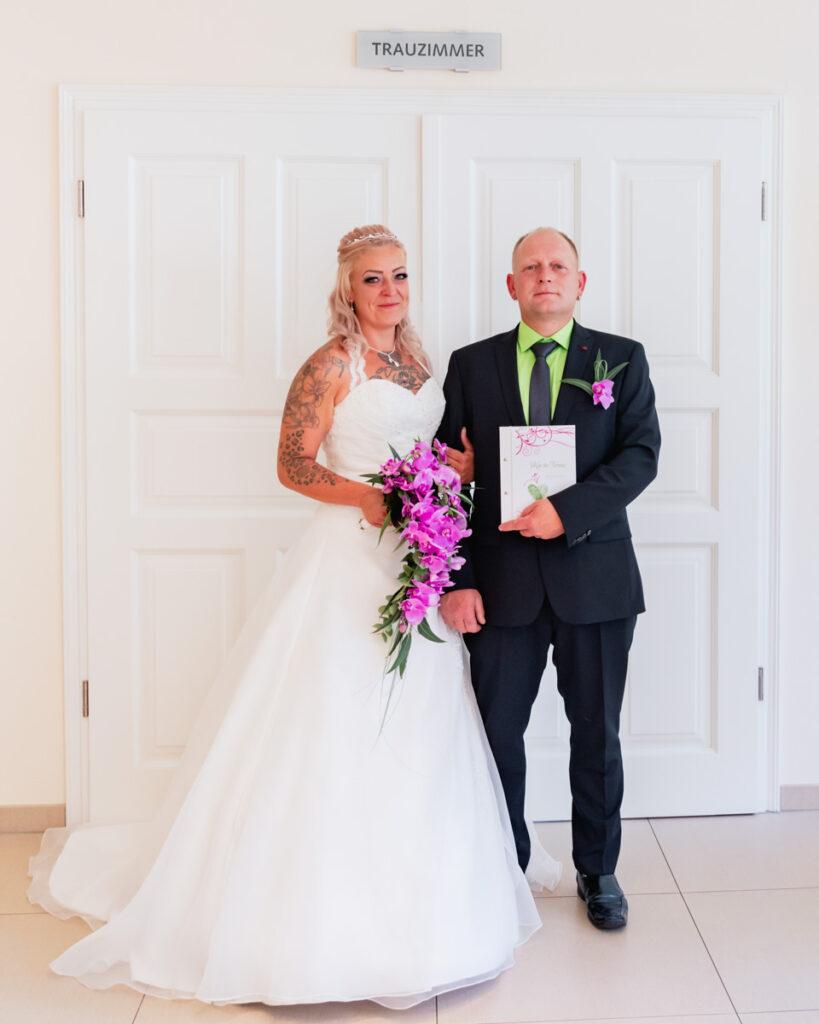 2021.06.18 Hochzeitsfotos Teresa Kai 487 2