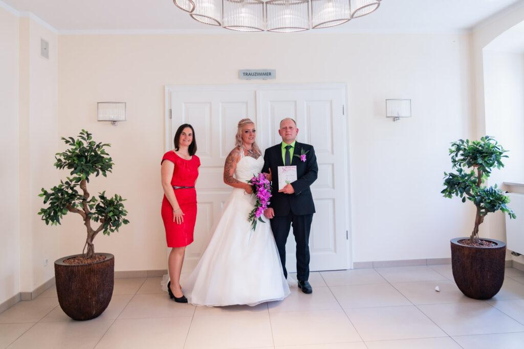 2021.06.18 Hochzeitsfotos Teresa Kai 488