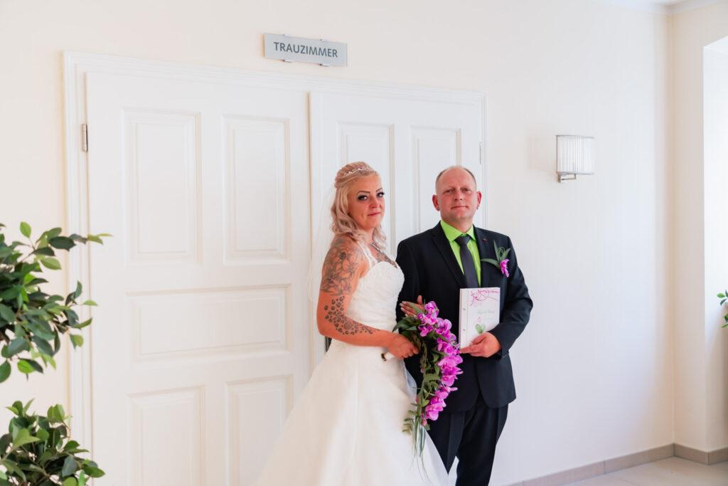 2021.06.18 Hochzeitsfotos Teresa Kai 491