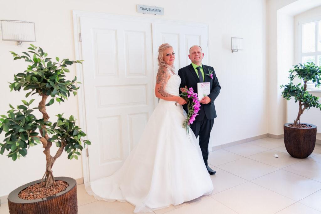 2021.06.18 Hochzeitsfotos Teresa Kai 495