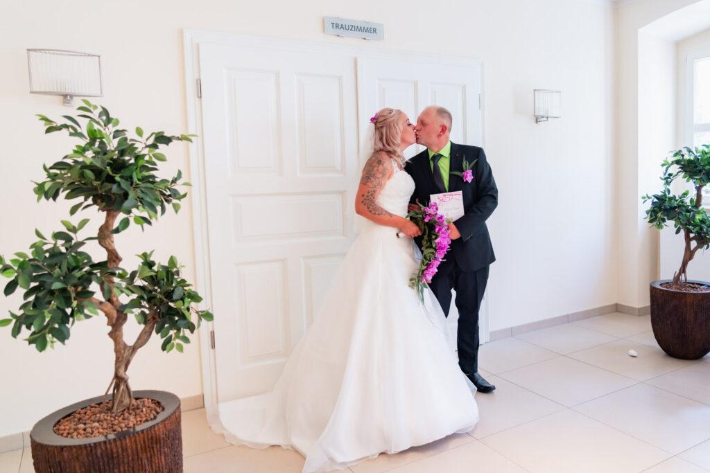 2021.06.18 Hochzeitsfotos Teresa Kai 499