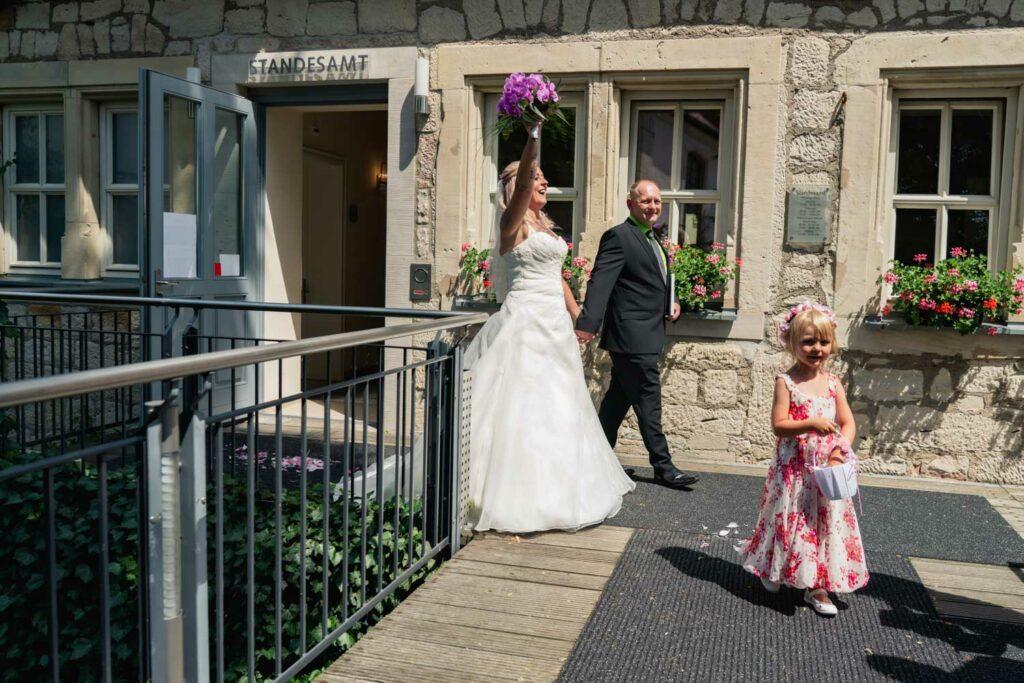 2021.06.18 Hochzeitsfotos Teresa Kai 515