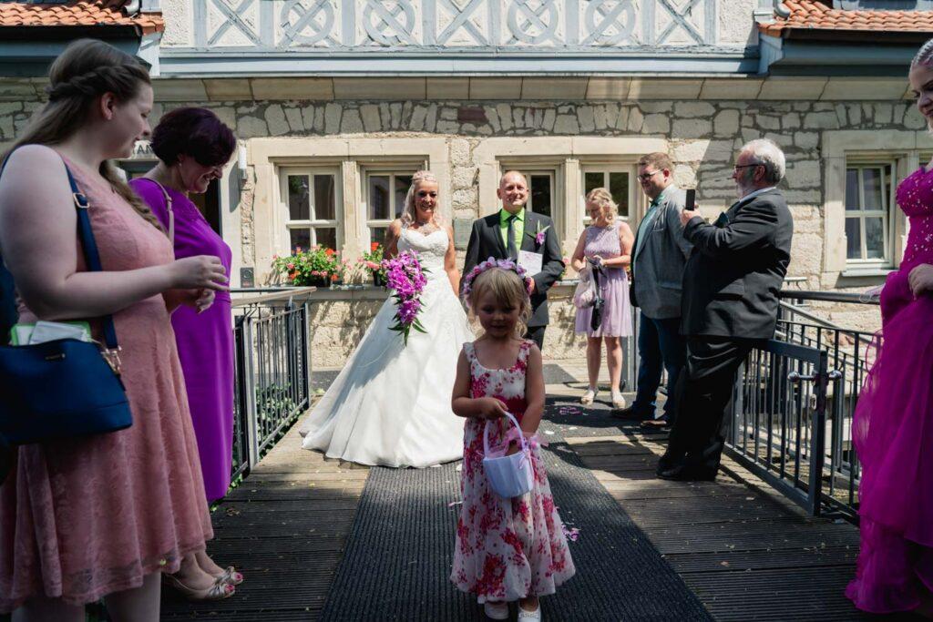 2021.06.18 Hochzeitsfotos Teresa Kai 520