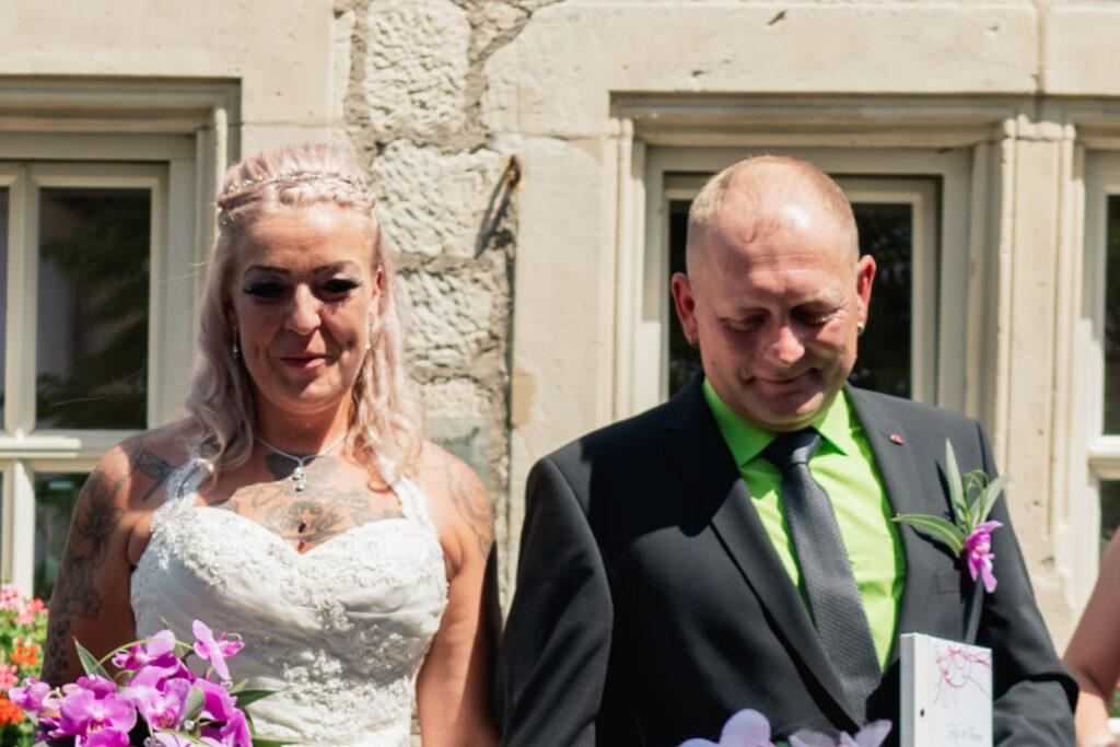 2021.06.18 Hochzeitsfotos Teresa Kai 522