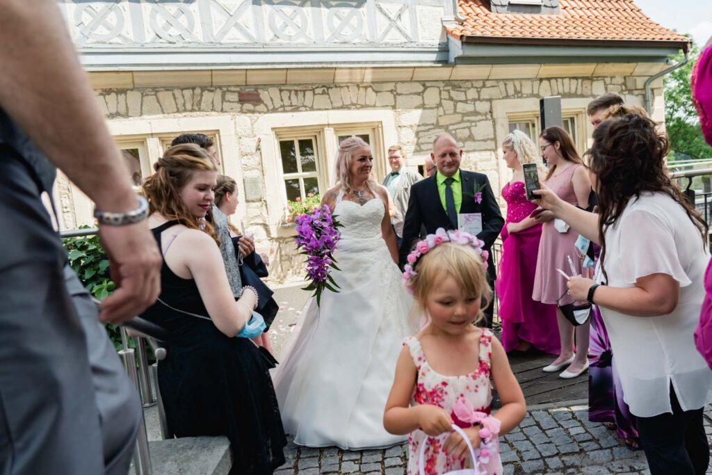 2021.06.18 Hochzeitsfotos Teresa Kai 524