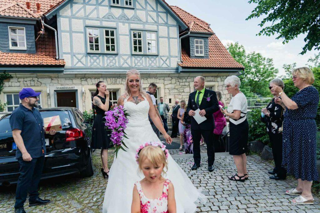 2021.06.18 Hochzeitsfotos Teresa Kai 540