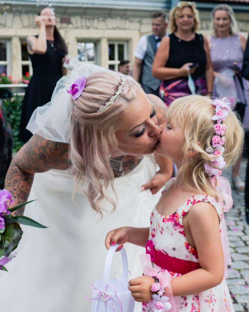 2021.06.18 Hochzeitsfotos Teresa Kai 542 2
