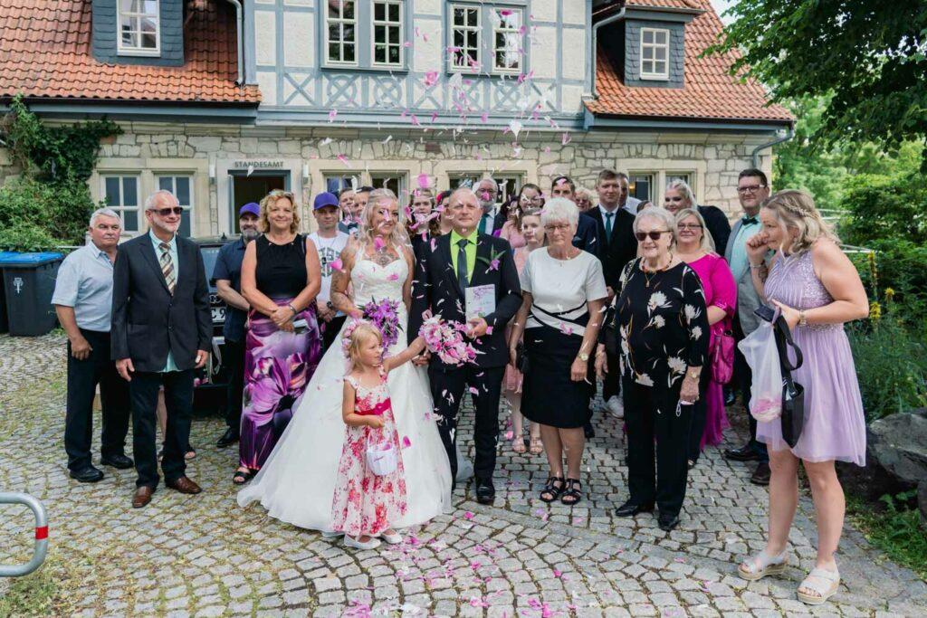 2021.06.18 Hochzeitsfotos Teresa Kai 561