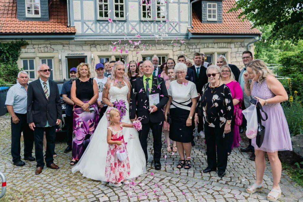 2021.06.18 Hochzeitsfotos Teresa Kai 562