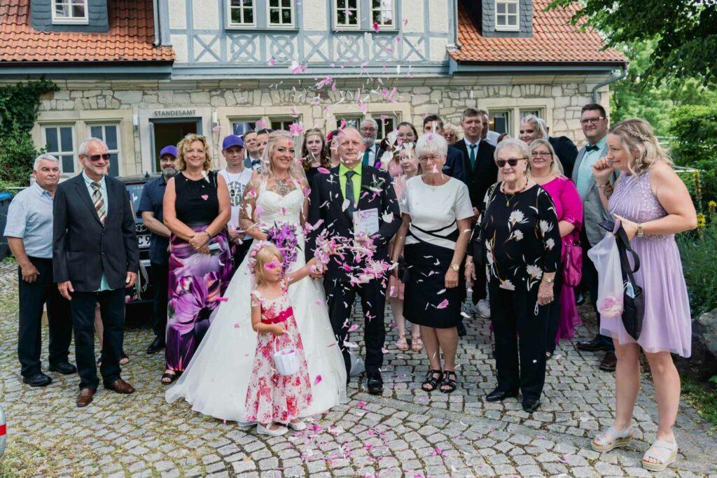 2021.06.18 Hochzeitsfotos Teresa Kai 564