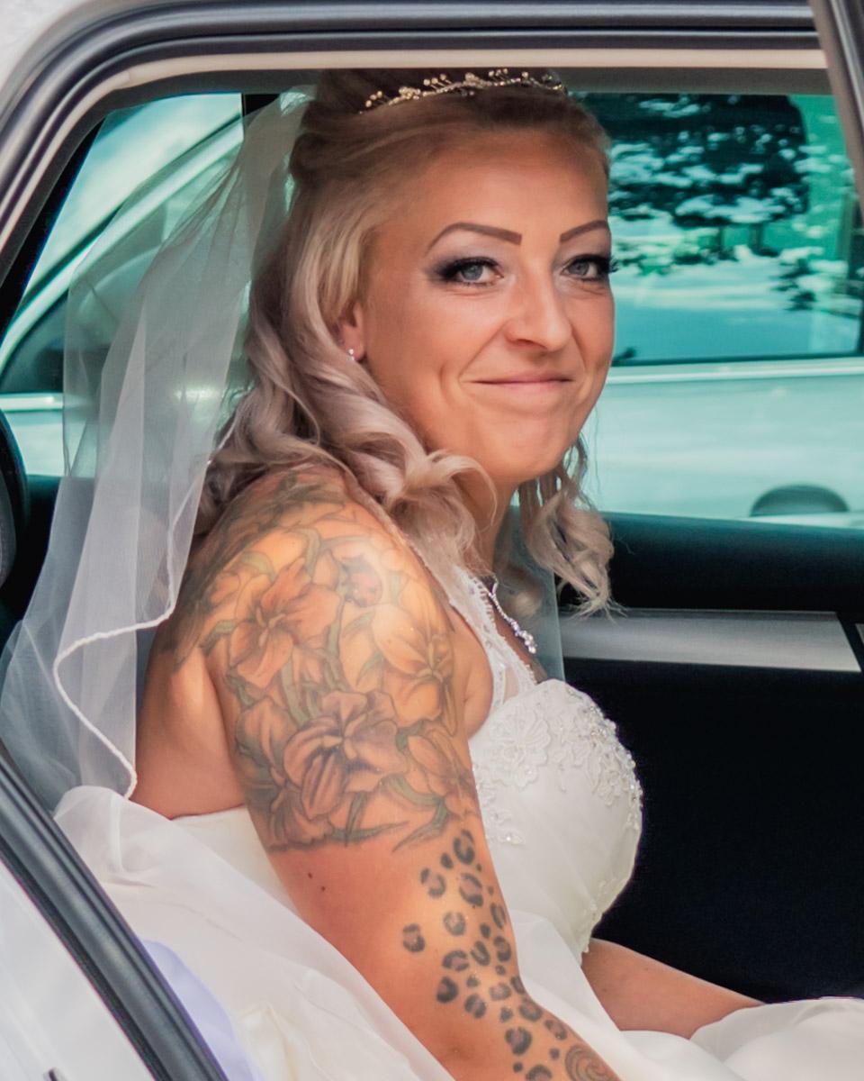 2021.06.18 Hochzeitsfotos Teresa Kai 57 4