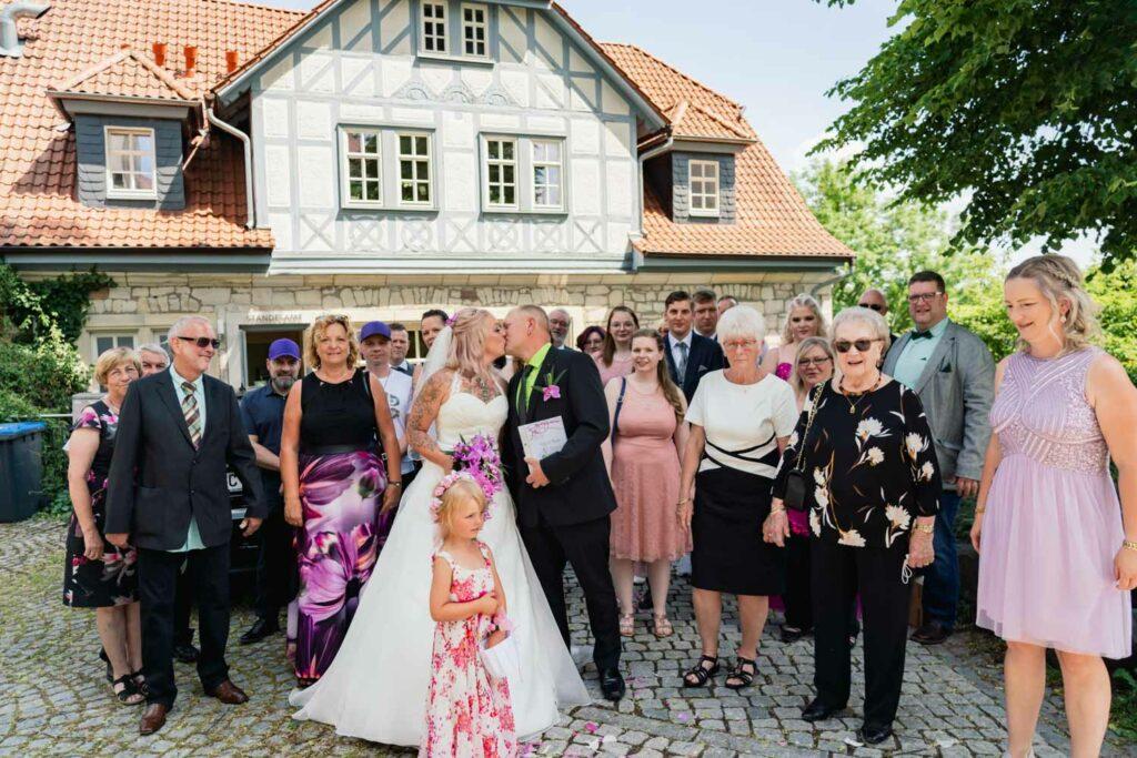 2021.06.18 Hochzeitsfotos Teresa Kai 573