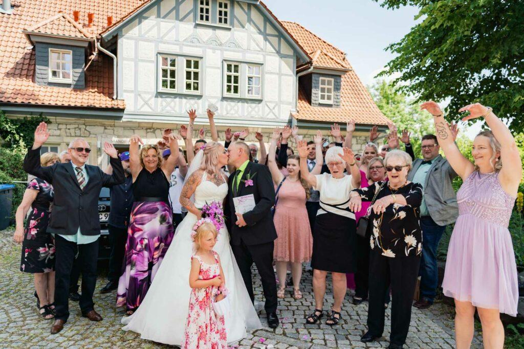 2021.06.18 Hochzeitsfotos Teresa Kai 583