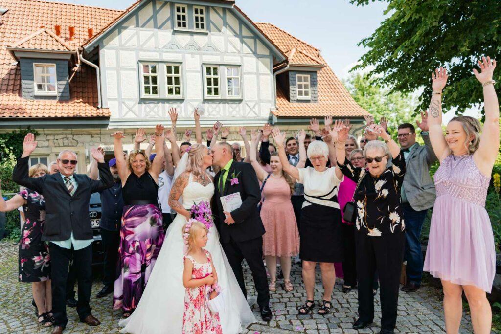 2021.06.18 Hochzeitsfotos Teresa Kai 585