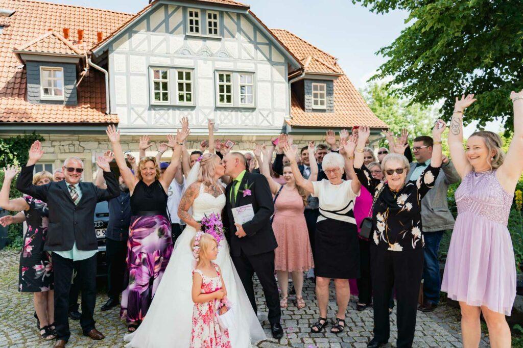 2021.06.18 Hochzeitsfotos Teresa Kai 589