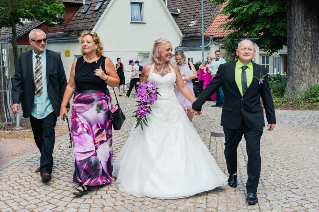 2021.06.18 Hochzeitsfotos Teresa Kai 621