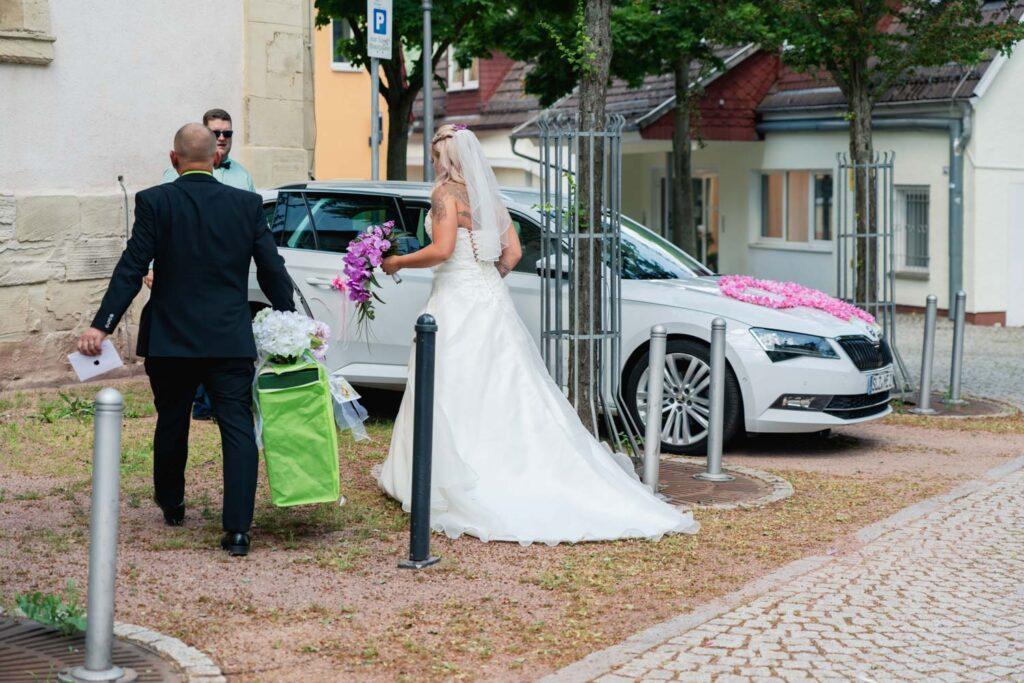 2021.06.18 Hochzeitsfotos Teresa Kai 632