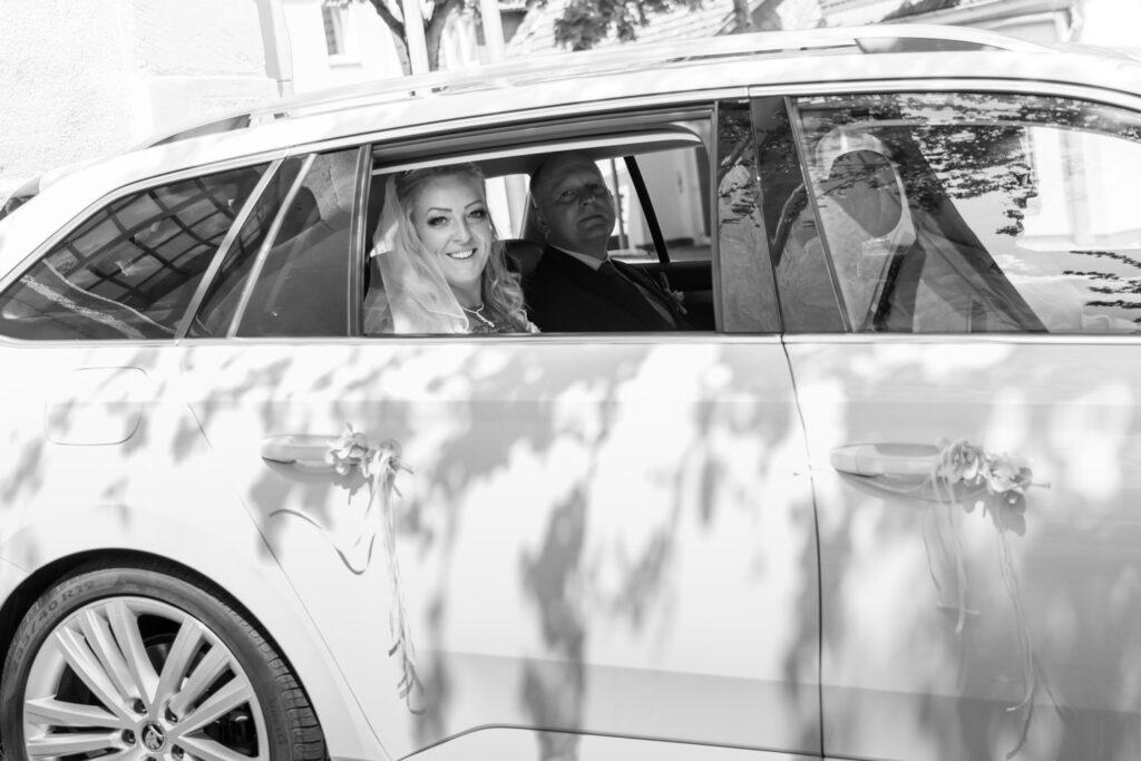 2021.06.18 Hochzeitsfotos Teresa Kai 633