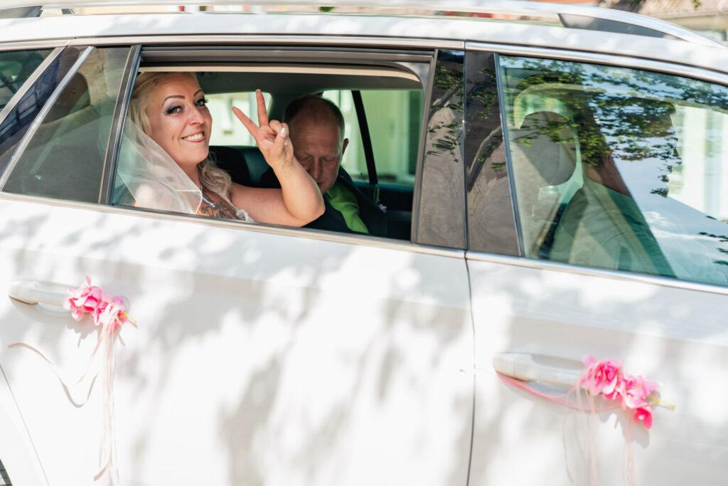 2021.06.18 Hochzeitsfotos Teresa Kai 635