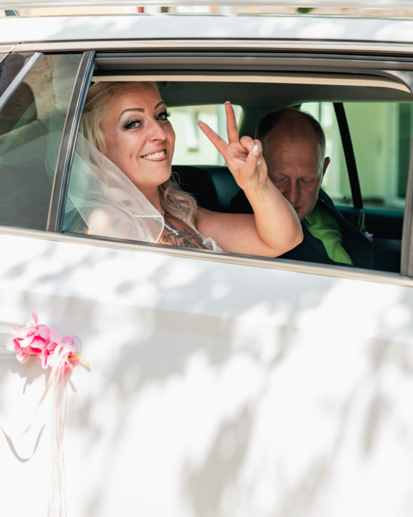 2021.06.18 Hochzeitsfotos Teresa Kai 635 2